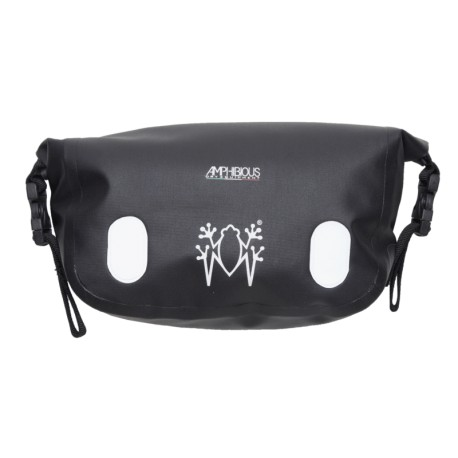 FRONTBAG
