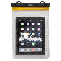 PROTECT iPad