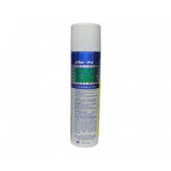 CORROSION BLOCK VE SPREJI 355 ML