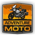 Showroom - Adventure Moto